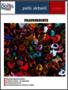 Cover des Bildungsmaterials