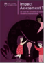 Cover des Bilungsmaterials