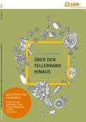 Cover des Bildungsgmaterials