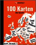 Cover des Buchs
