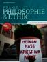 Cover des Bildungsmaterial