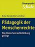 Cover des Buches